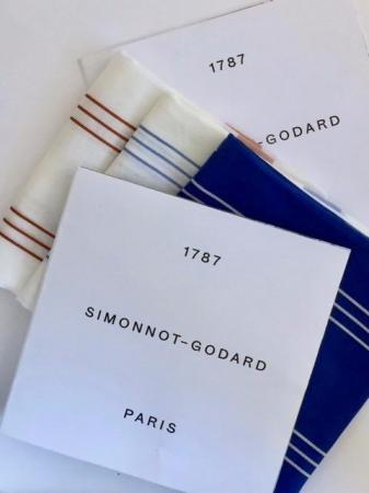 The packaging » Individual packaging - 1 pocket