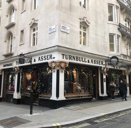 NOM_SITE - TURNBULL & ASSER (UK - LONDON)