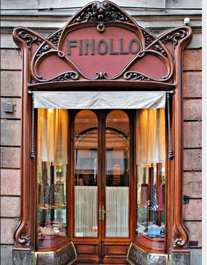 NOM_SITE - FINOLLO (ITALY - GENOVA)